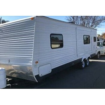 2008 Keystone Hideout for sale 300154476